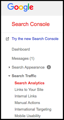 interior-designers-use-google-console-to-look-for-seo-keywords.png