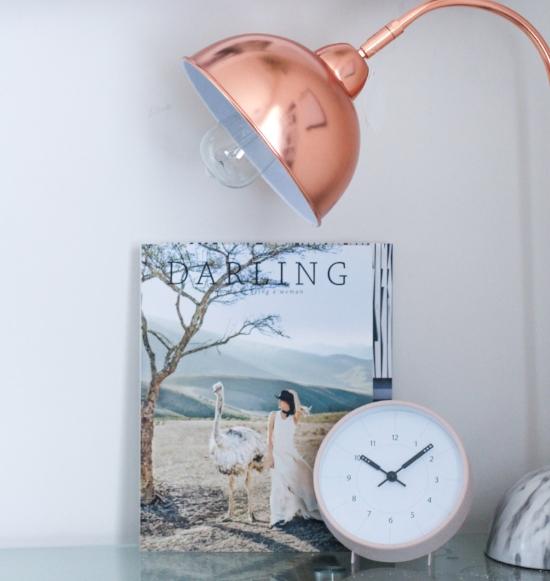 o&b-blogging-for-interior-designers-content-ideas-29.jpg