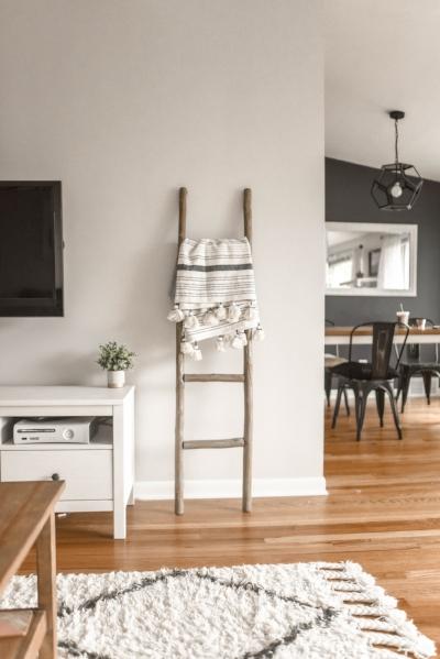 ochre-and-beige-29-blog-content-ideas-interior-design-expertise.jpg
