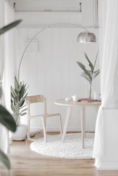 what-to-write-about-in-interior-design-blog-ochre-beige.jpg