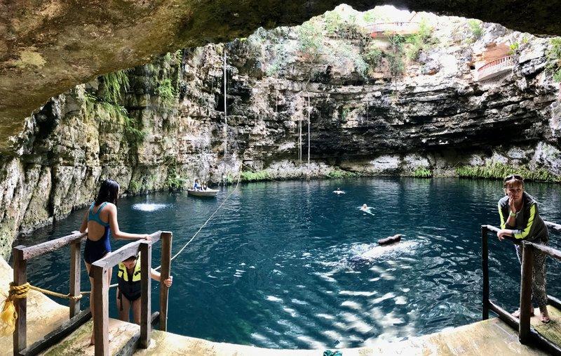 rsz_ochre-and-beige-design-blogging-service-inspiration-abroad-mexico-cenote-2.jpg