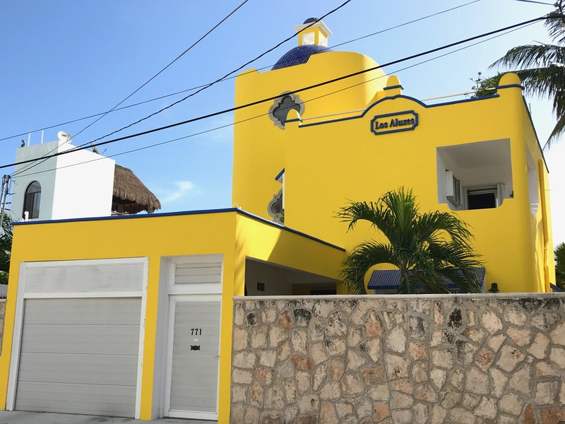 rsz_ochre-and-beige-design-blogging-service-inspiration-abroad-mexico-yellow-house.jpg