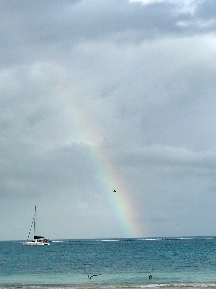 rsz_ochre-and-beige-design-blogging-service-inspiration-abroad-mexico-rainbow.jpg