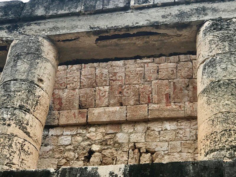 rsz_ochre-and-beige-design-blogging-service-inspiration-abroad-mexico-chichen-itza-amphitheater.jpg