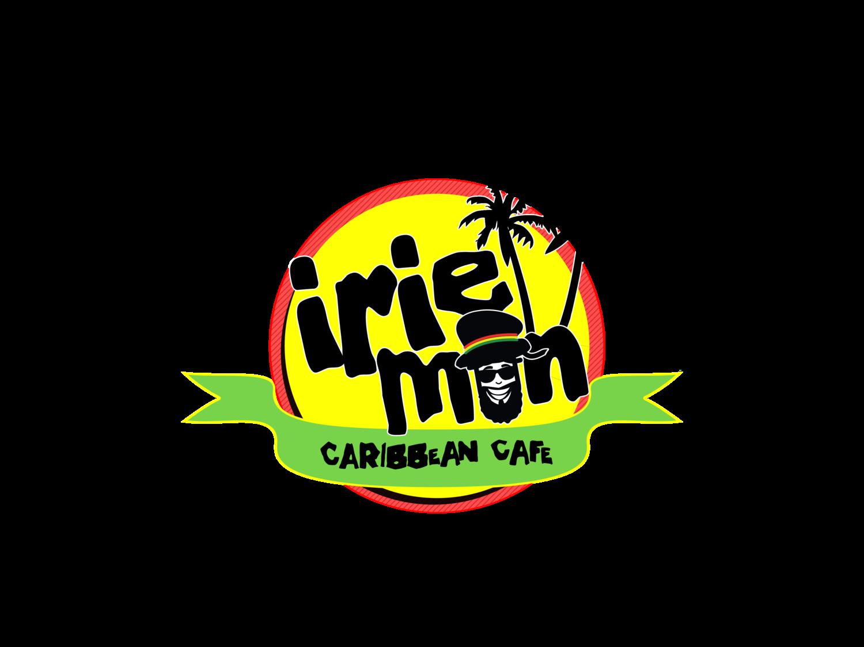 Irie Mon Cafe