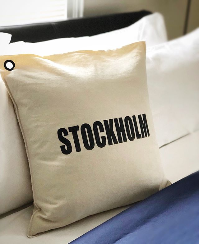 Stockholm, Wisconsin is gearing up for this year's tourist season! White House Inn is already completely book for the month of July and most of June- plan your reservations soon 😊 www.whitehouseinnstockholm.com . #vacationrental #stockholmwisconsin #airbnb #discoverwisconsin travelwisconsin #lakepepin #visitpepin