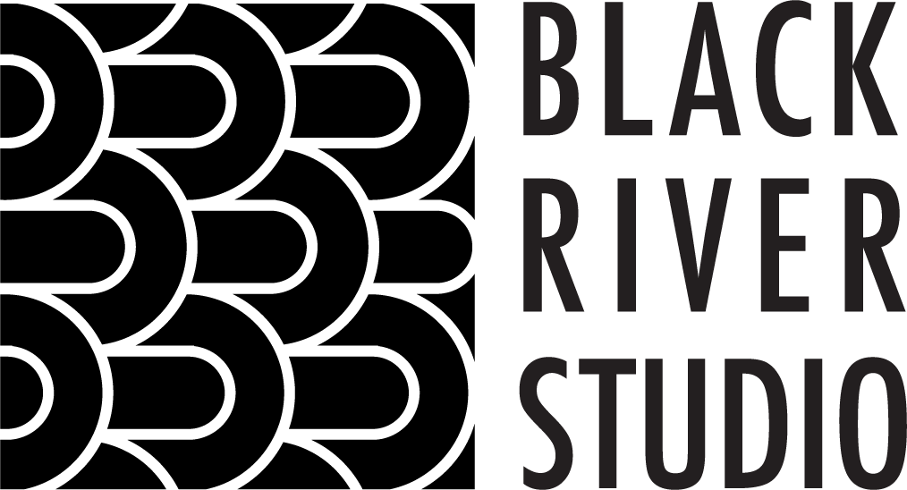 Black River Studio
