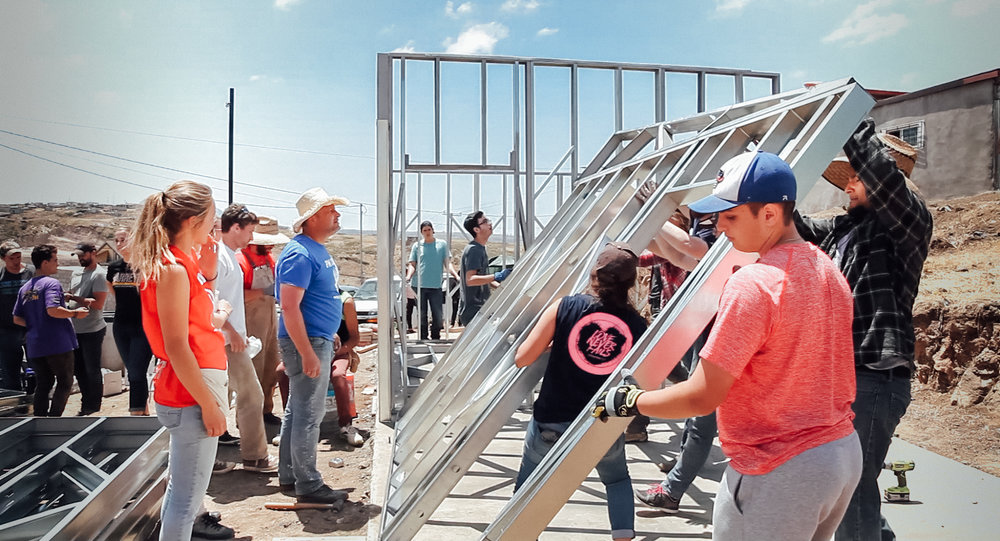 project-mexico-st-innocent-orphanage-homebuilding-framing.jpg