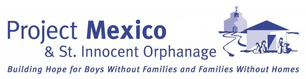 Project Mexico-ColorFullLogo115-1024x265.jpg