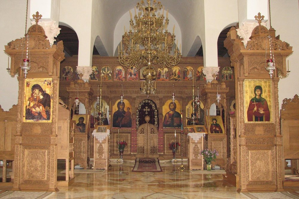 St.PareskeviChurchInterior.jpg
