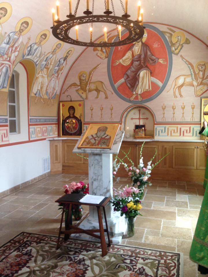 Vladyka Dmitri's Chapel.jpg