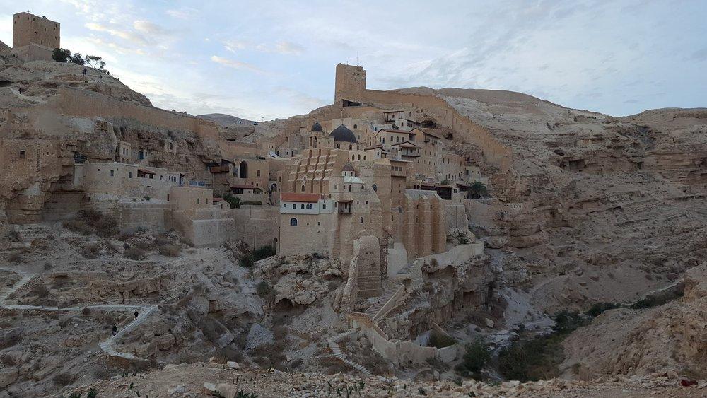 Mar Saba Monastery 1.jpg