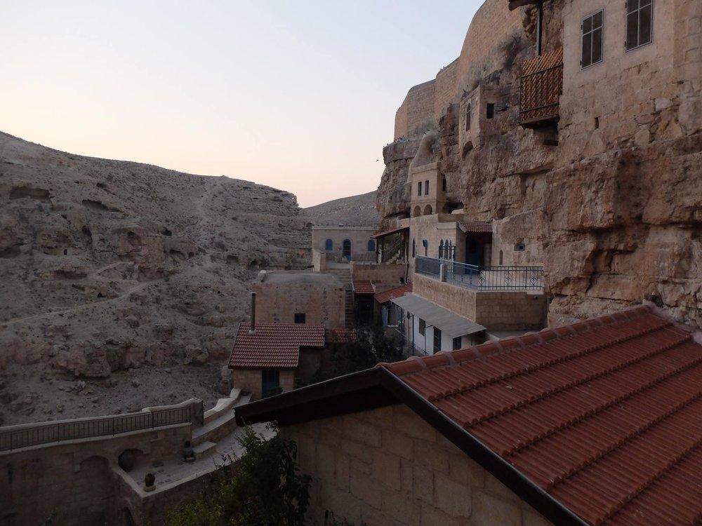 Mar Saba Monastery 2.jpg