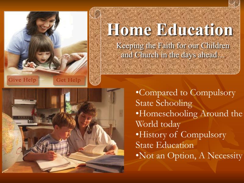 Heers-CompulsoryStateEducation-01-of28.png