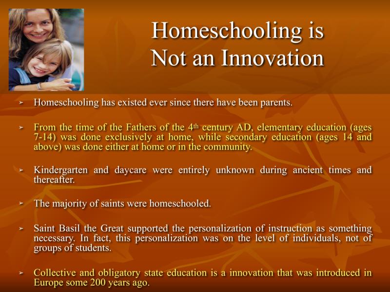 Heers-CompulsoryStateEducation-03-of28.png