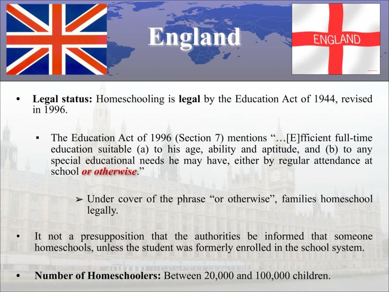 Heers-CompulsoryStateEducation-08-of28.png