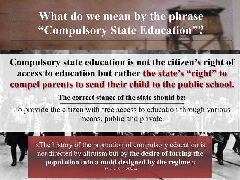 Heers-CompulsoryStateEducation-14-of28.png