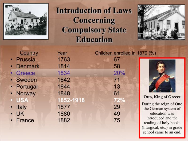 Heers-CompulsoryStateEducation-17-of28.png