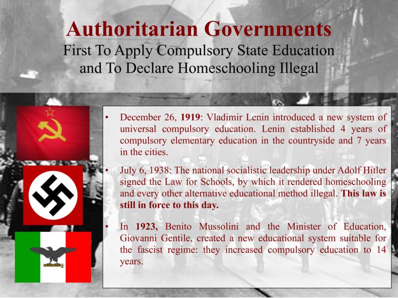 Heers-CompulsoryStateEducation-18-of28.png