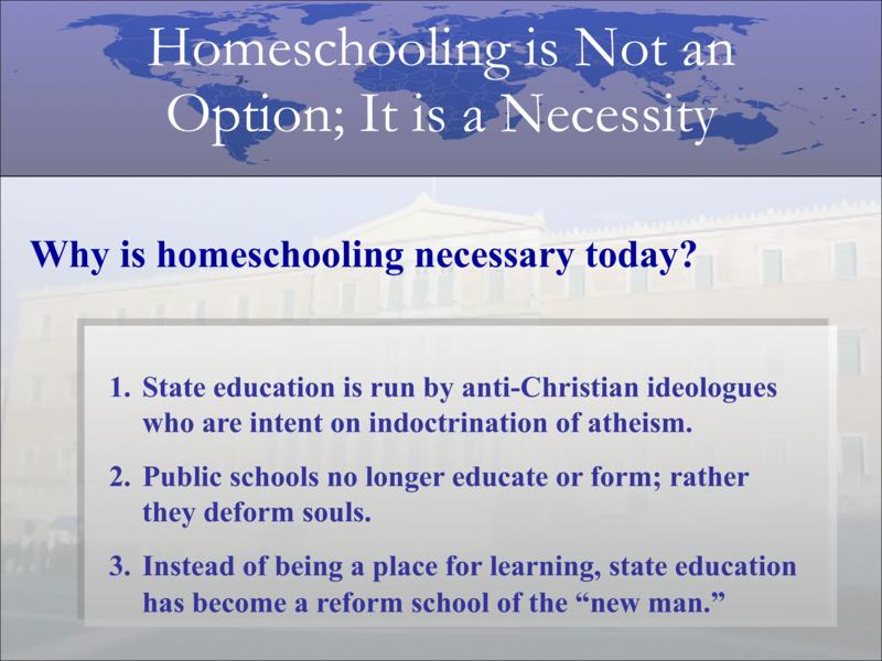 Heers-CompulsoryStateEducation-22-of28.png