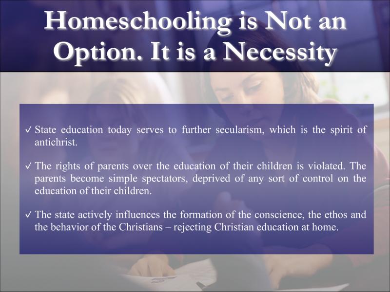 Heers-CompulsoryStateEducation-23-of28.png