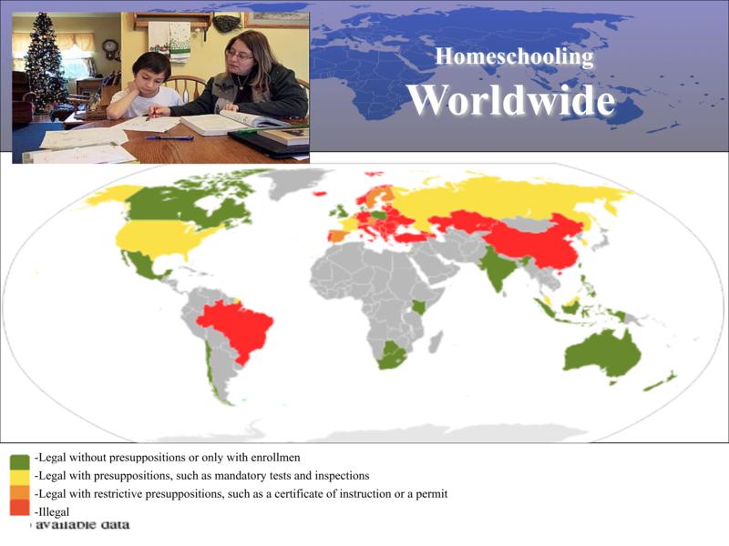 Heers-CompulsoryStateEducation-06-of28.png