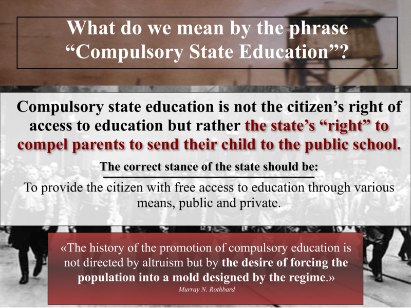 Heers-CompulsoryStateEducation-14-of28.png