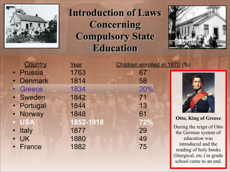 Heers-CompulsoryStateEducation-17-of28.png