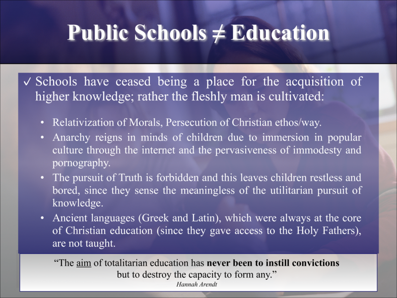 Heers-CompulsoryStateEducation-24-of28.png