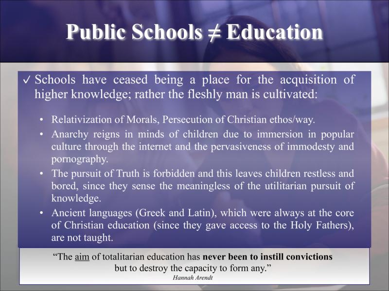 Heers-CompulsoryStateEducation-24-of28.png