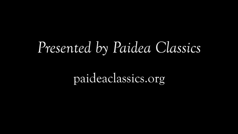 PaideaClassics-CharlotteMason-01.png