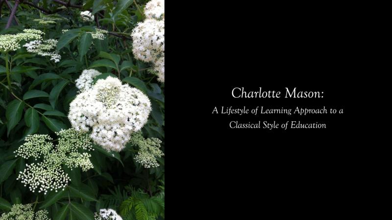 PaideaClassics-CharlotteMason-03.png