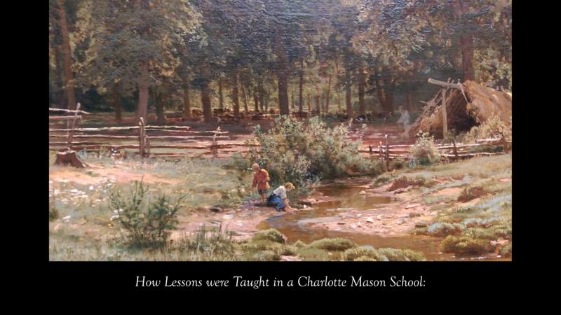 PaideaClassics-CharlotteMason-24.png