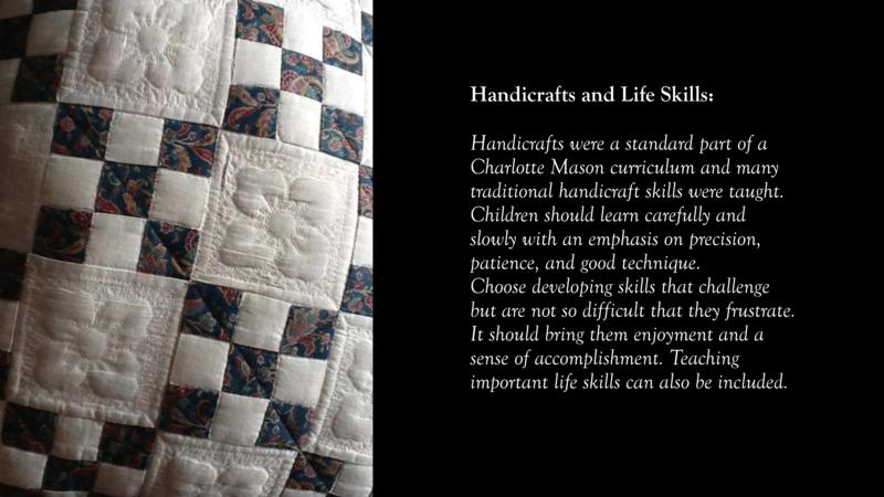 PaideaClassics-CharlotteMason-47.png