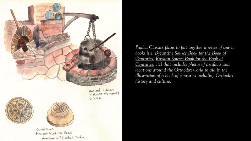 PaideaClassics-CharlotteMason-71.png