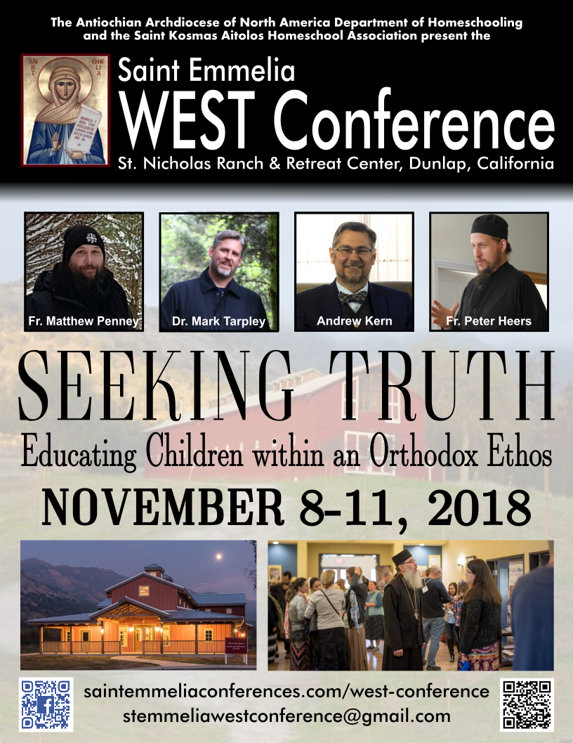 2018NovemberWestConference.png
