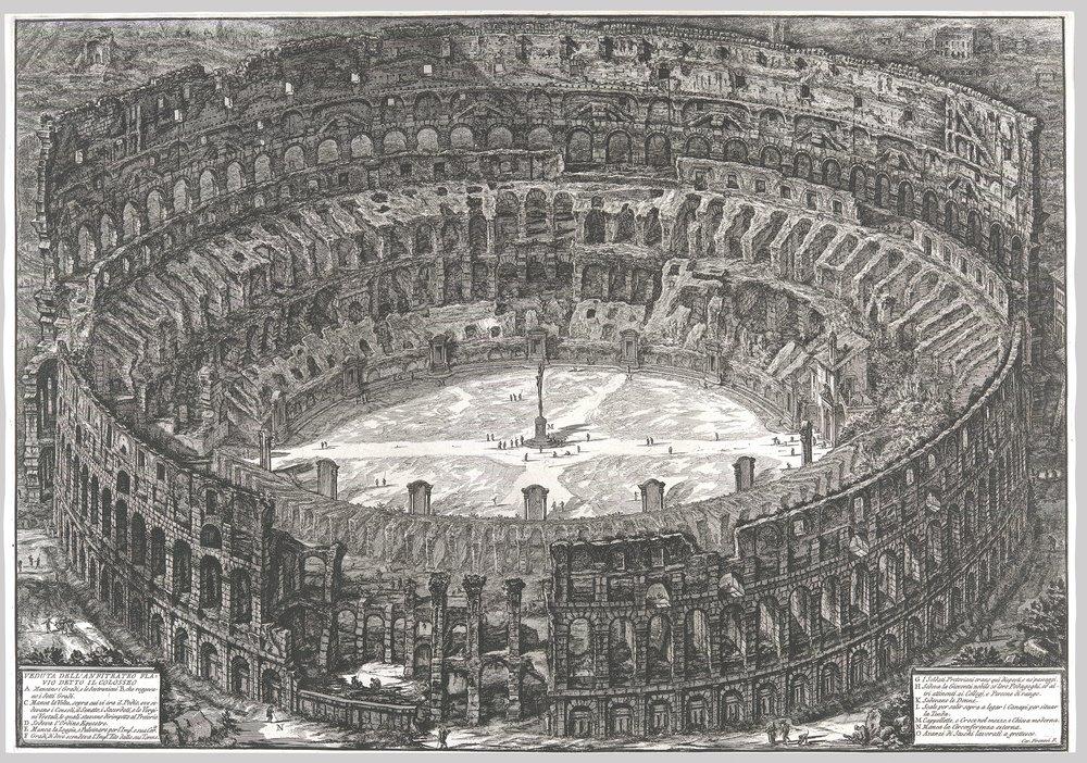ColosseumInterior.jpg