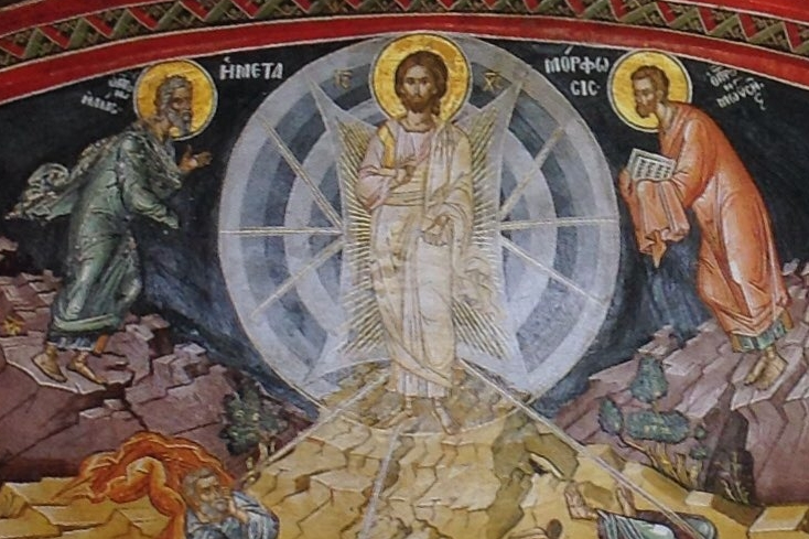 Transfiguration03.JPG