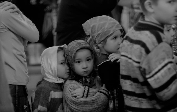 ChildrenInChurch3-BlackWhite.jpg