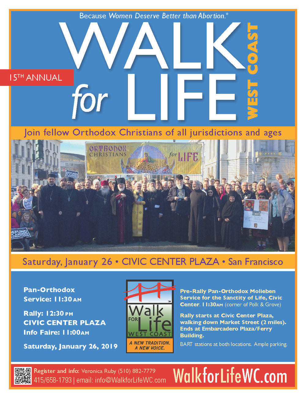 WalkForLife_Jan 26 2019_Orthodox.jpg