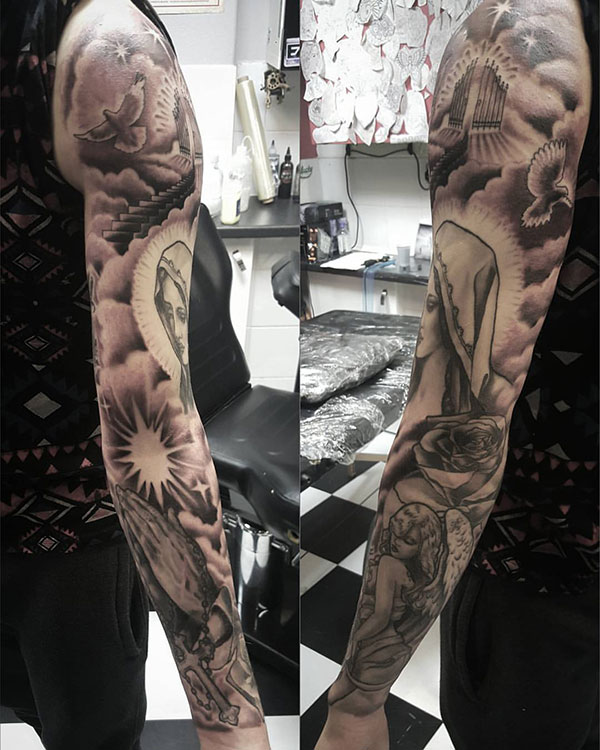 1464349275_tattoists-in-leeds.jpg