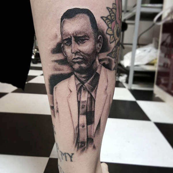 1464349291_bob-hodge-leeds-tattoo-artists.png