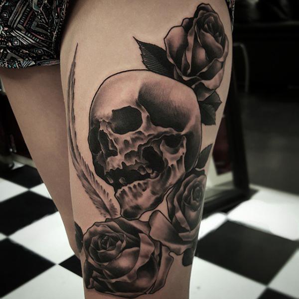 1464349306_skull-tattoo-leeds.png