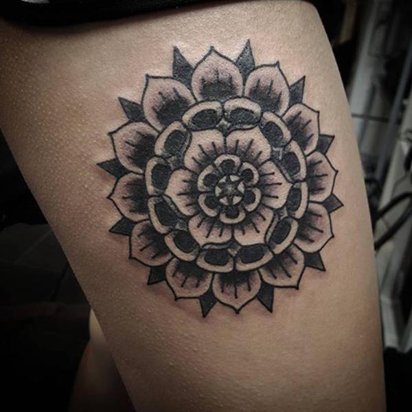 1464349285_tattoo-studios-leeds.png