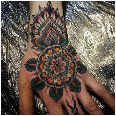 1464349284_hand-tattoo-leeds.png