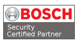 boschsecuritypartner.png