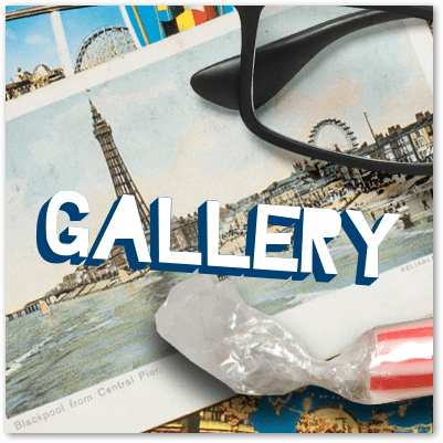 Gallery_Thumbnail.png