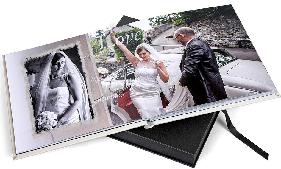 slider-wedding.jpg
