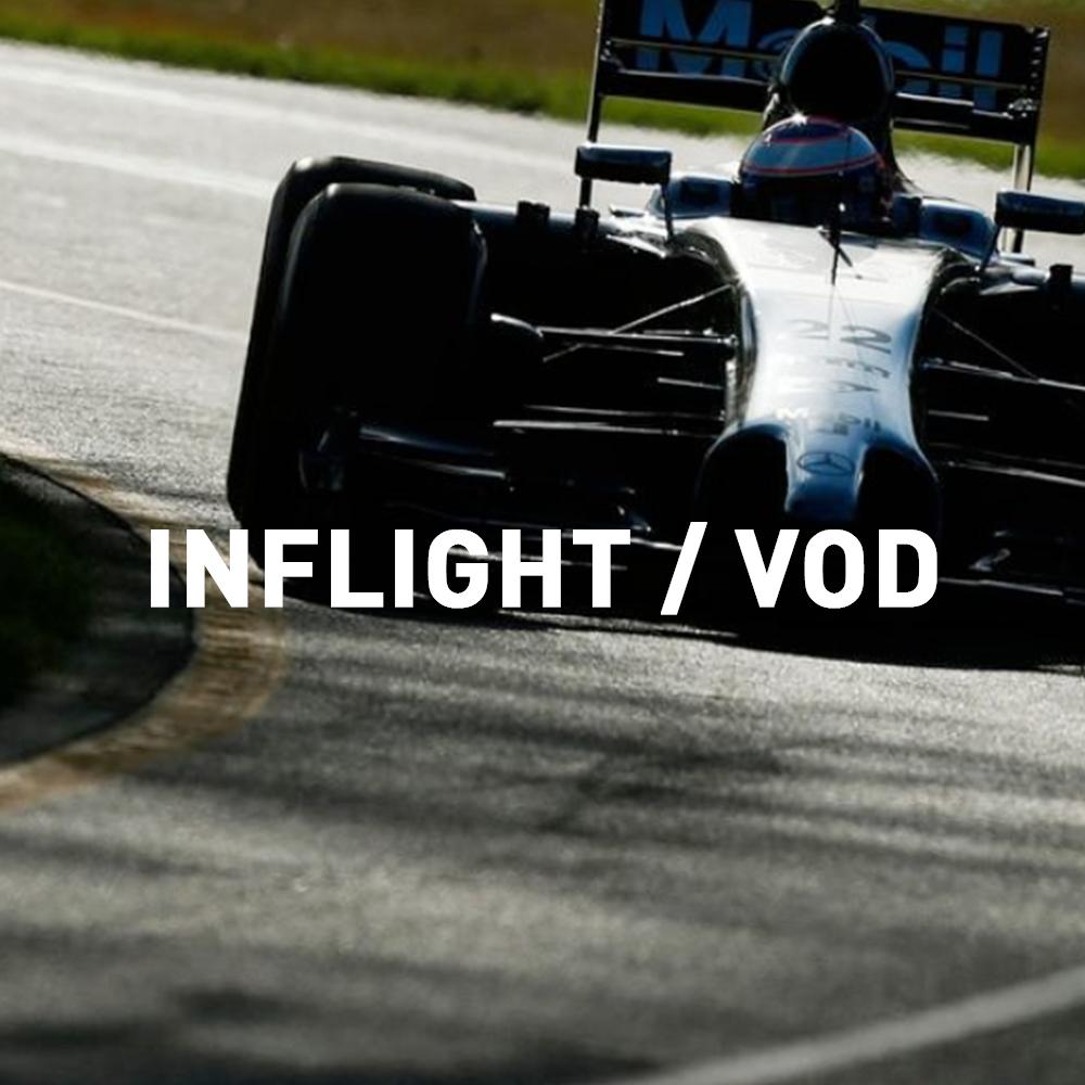 INflight.jpg