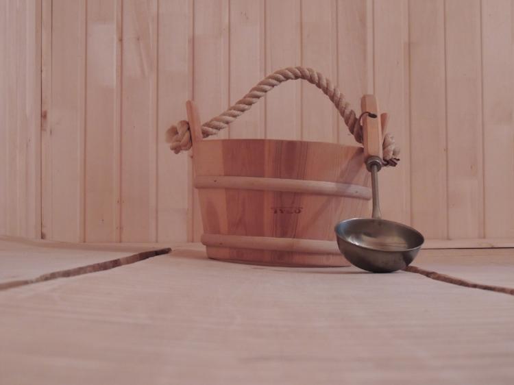 bath-1171168_1920.jpg